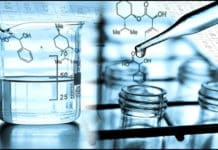 Govt Jobs: HIL India limited Hiring Chemistry Candidates For Analyst Post