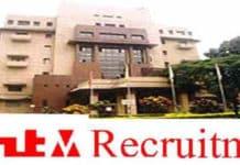 Chemistry Jobs @ HMT INDIA   Non-Technical graduate post