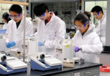 Walk-in: Chemistry Project Assistant Post, SERB project at IISER, TVM