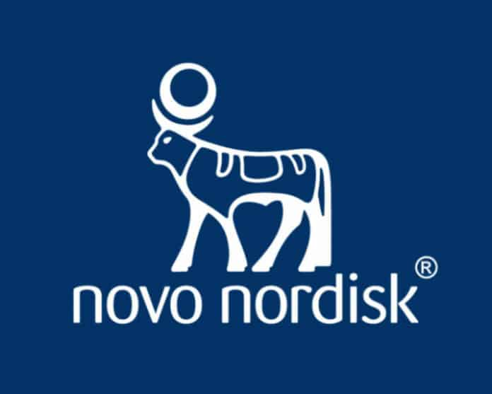 Chemistry & Pharma Jobs @ Novo Nordisk, RA Associate Analyst