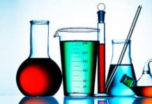 PI Industries: Research Scientist Chemistry Post Vacancy