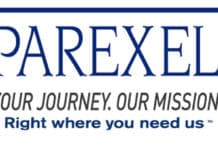 Pharma Associate Consultant Post in Health & Economics @ Parexel