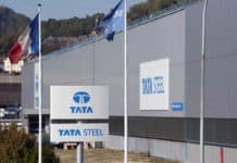 Tata Steel Hiring Phd Chemistry Candidates For Researcher Post