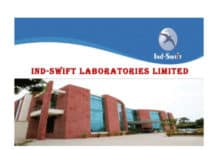 Pharma Jobs at Indi- Swift Laboratories Limited | Production Officer Post