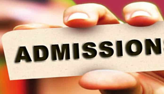 IISER Berhampur: Admission to Ph.D. Programme July-2019