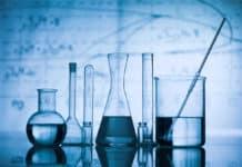 Msc Chemistry Project Fellow Recruitment @ Alagappa University