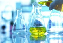 Msc Chemistry Job Opening @ ICT, Mumbai | Project Assistant Post