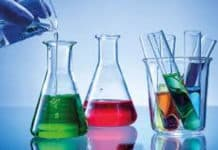 Pharma & Chemistry Job Opening at Jadavpur University