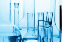 Chemistry QA/QC Manager Post Available @ Clariant