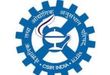 CSIR-AMPRI Hiring Chemistry Candidates for JRF & RA Post