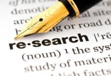 Physical Research Laboratory Announces Research fellowship Programme