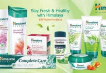 Himalaya Recruiting Chemistry & Pharma Candidates, Research Associate
