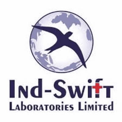 Chemistry & Pharma Jobs at Indi Swift Laboratories Limited