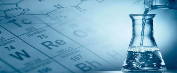Msc Chemistry Project Assistant Post Vacancy @ INST, Mohali