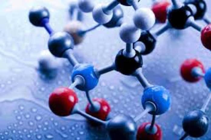 Phd Chemistry Research Associate Post vacancy @ INST, Mohali