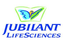 Pharma & Chemistry Research Scientist Post at Jubilant Life Science