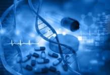 Jubilant Life Science Hiring Pharma Candidates, Sr, Executive Post