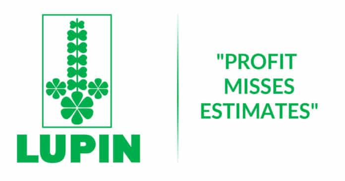 Chemistry Jobs at Lupin Limited, Quality Control Officer Post