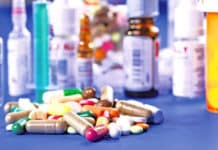 Pharma Junior Research Fellow Post Available at NIT Rourkela