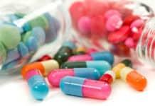 Pharma Jobs @ BITS Pilani, Junior Research Fellow post