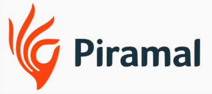 Chemistry & Pharma Jobs at Piramal Ltd, Executive QA Officer