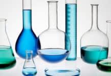 Chemistry Junior Research Fellow Post Vacancy @ Punjab University