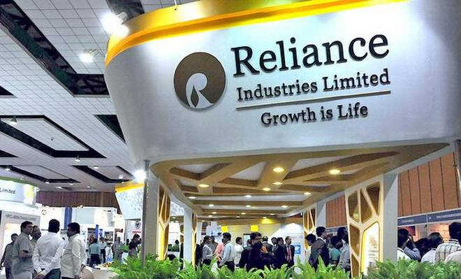 Chemistry Lab Analyst Post Vacancy at Reliance Industries Limited