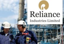 Reliance Industries Limited Hiring Chemistry Candidates- Apply Online