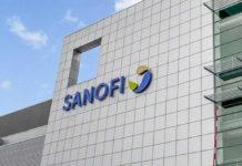 Sanofi Hiring Pharma Candidates, Scientific Sales Executive Post