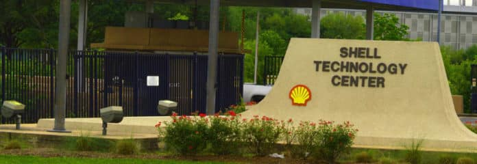 Chemistry Jobs @ Shell Technology , Lubricants Technician Post Vacancy