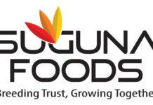Chemistry Senior Executive – HSE Post Vacancy at Suguna Foods