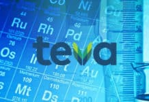 Analytical Researcher Post Vacant @ Teva, Msc Chemistry Can Apply