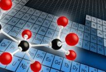 Msc Chemistry Project Fellow Post @ Kakatiya University, Warangal