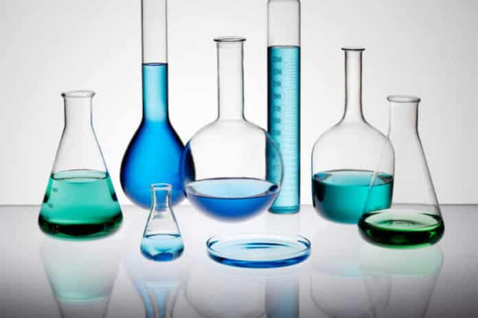 Walk-in for Chemistry JRF/PA Post @ Central University of Haryana
