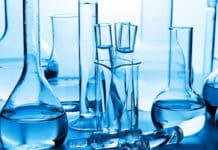 Msc & Phd Chemistry Research Associate Post @ University of Delhi