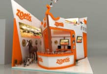 Zoetis Invites Phd Pharmacology Candidates, Scientist Post