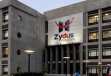 Chemistry & Pharma Sr Executive/assistant Manager Post @ Zydus