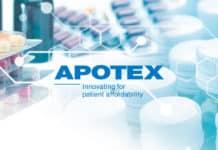 M.Sc. / M. Pharm / Ph.D Research Scientist Post Vacancy @ Apotex
