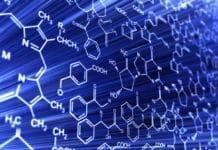 BSc Chemistry Technician Trainee Post @ CMC, Vellore