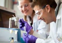 Msc Chemistry SRF Post Vacancy @ CSIR- NIIST