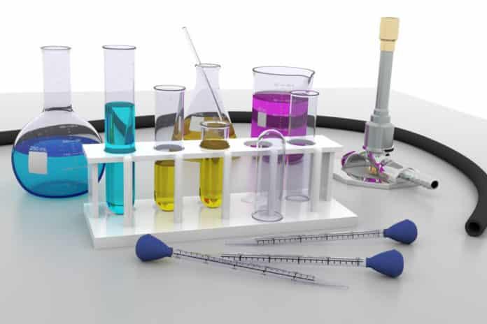 IISER Kolkata Hiring Chemistry Junior Research Fellow