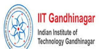 Junior Research Fellow Position in Asymmetric Catalysis at IITGN