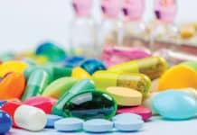 Pharma Job Opening at ICMR | Junior Research Fellow Post