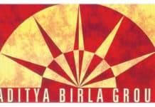 Aditya Birla Hiring Bsc & Msc Chemistry Candidates - Assistant Manager