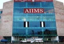 AIIMS New Delhi Hiring M Pharma Candidates For SRF Post