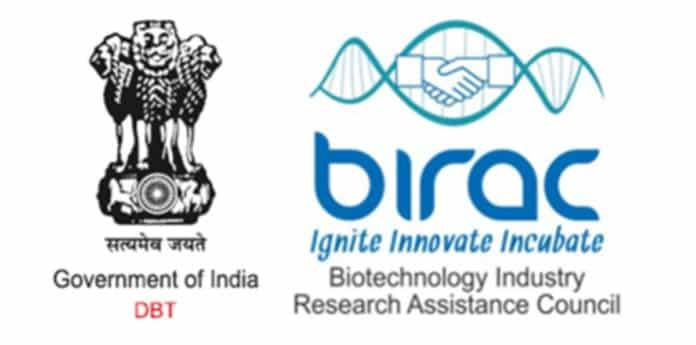 BIRAC Announces Pharma Innovation Fellowship- Application Details