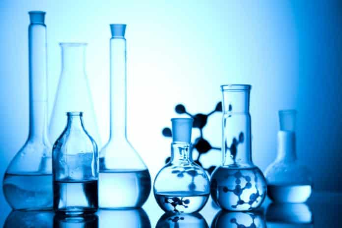 Chemistry Jobs at Jamia Hamdard | Project Assistant Post Vacancy