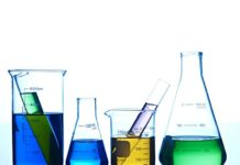 University Of Hyderabad Hiring Chemistry Candidates, JRF Post