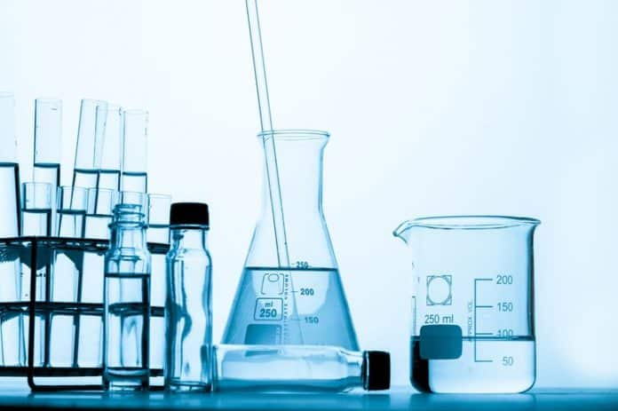 Chemistry Jobs at Thapar Institute, Junior Research Fellow Post