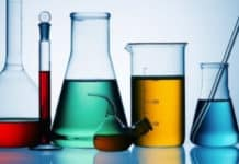 Chemistry Jobs in DST-SERB Project @ Agharkar Research Institute